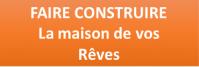 Construire en République dominicaine