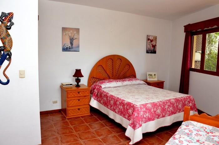 Acheter une maison pas chere en repubique dominicaine 2