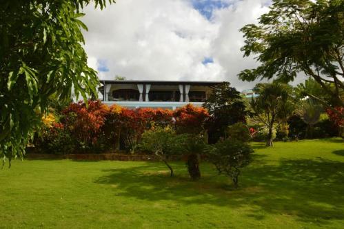Acheter une maison Rio San Juan