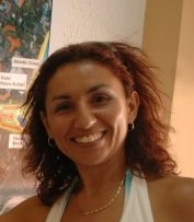 Carole lorenzo caumes 1