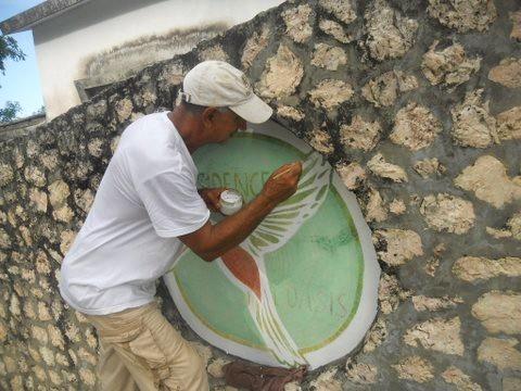 Construire sa maison en republqiue dominicaine