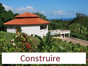 Construire une maison en republique dominicaine