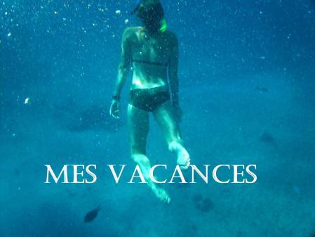 Partir en Vacances en République Dominicaine