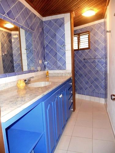 Salle de bain 1er etage 2