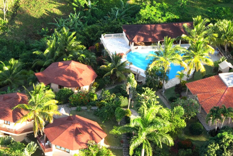 Vacances inoubliables en republique dominicaine 1