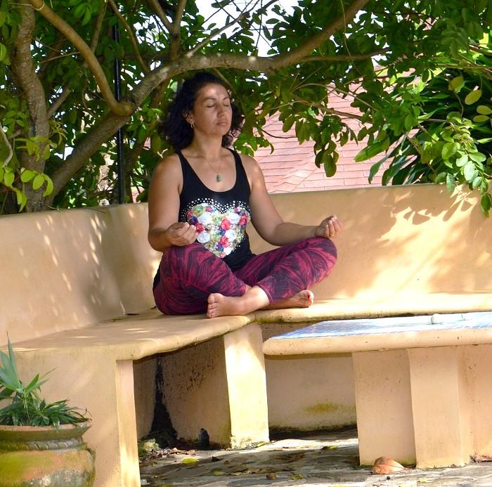 Vacances spirituelles en republique dominicaine