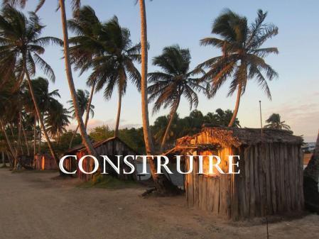 Faire construire en République Dominicaine