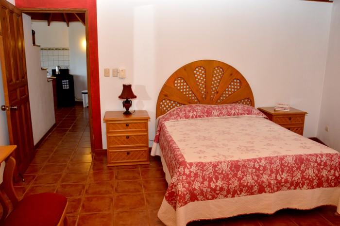 Villa a vendre republique dominicaine 6