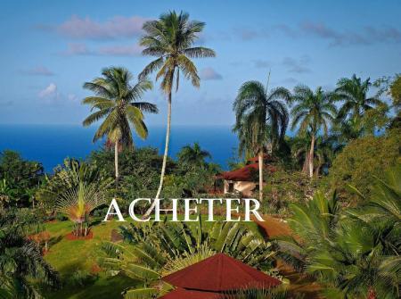 Acheter une maison en République Dominicaine